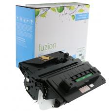 Compatible HP CC364A Toner Fuzion (HD)