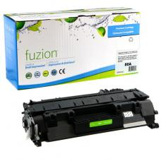 Compatible HP CF280A Toner Fuzion (HD)