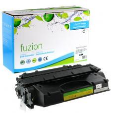Compatible HP CF280X Toner Fuzion (HD)