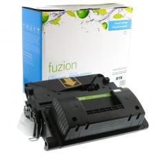 Compatible HP CF281X Toner Fuzion (HD)