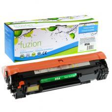 Compatible HP CE285A Toner Fuzion (HD)