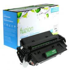 Réusinée HP C4096A / 1561A003 – EP-32 Toner Fuzion (HD)