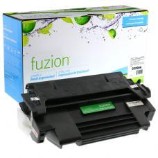 Recyclée HP 4/5 (92298A) Toner Fuzion (HD)