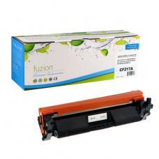 Compatible HP CF217A Toner Fuzion (HD)