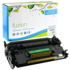 Compatible HP CF226A Toner Fuzion (HD)