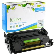Compatible HP CF226X Toner Fuzion (HD)