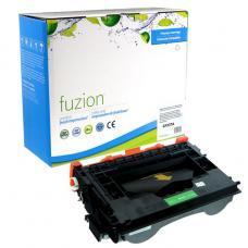 Compatible HP CF237A Toner Fuzion (HD)