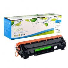 Compatible HP CF248A Toner Fuzion (HD)