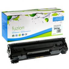 Compatible HP CF279A Toner Fuzion (HD)