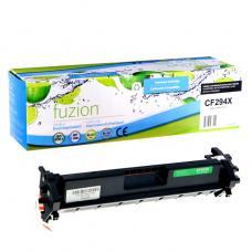 Compatible HP CF294X Toner Fuzion (HD)