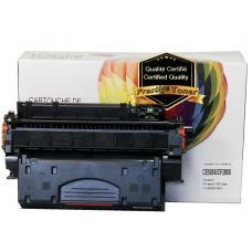 Compatible HP CF280X Toner Prestige Toner