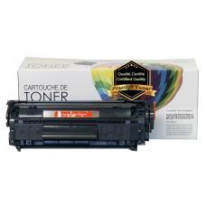 Compatible CANON 104, 0263B001AA / Type 104 Prestige Toner
