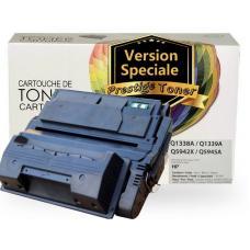 Compatible HP Q5945A / 27,000 pages / Certifiée Prestige Toner