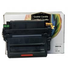 Compatible HP Q6511X Prestige Toner