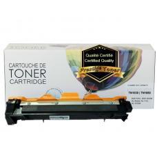 Compatible Brother TN-1030/1060 Toner Prestige Toner