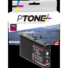 Compatible Epson T786320 N°786 Magenta (EHQ)