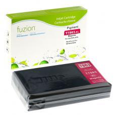 Compatible Epson T786320 N°786 Magenta (HD) Fuzion