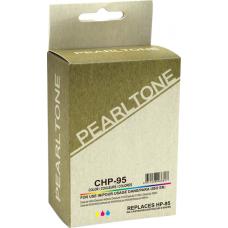 Recyclée HP95 Couleur (EHQ)