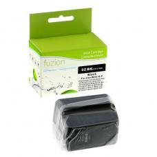 Compatible HP02 Noir Fuzion (HD)