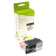 Compatible HP920 XL Noir Fuzion (HD)