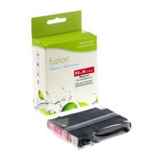 Compatible HP88 XL Magenta Fuzion (HD)