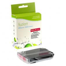 Compatible HP940 XL Magenta Fuzion (HD)
