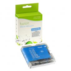 Compatible Brother LC51 Cyan Fuzion (HD)