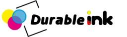 Durableink.ca | André Ink